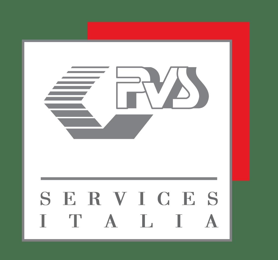 PVS Services Italia S.r.l.