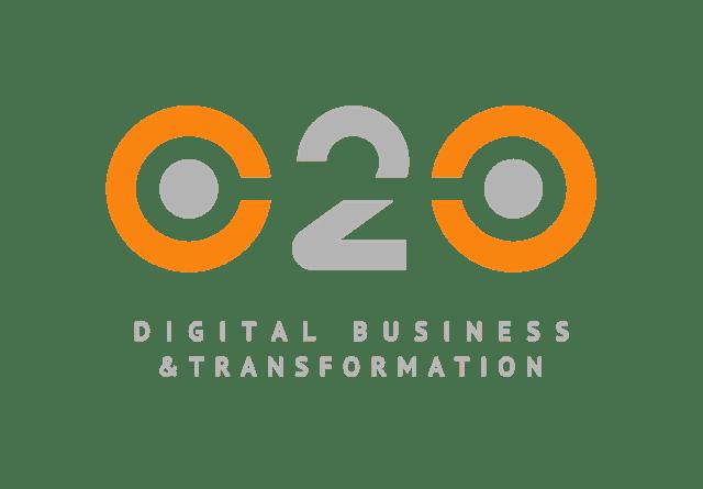 Mo2o Digital Business