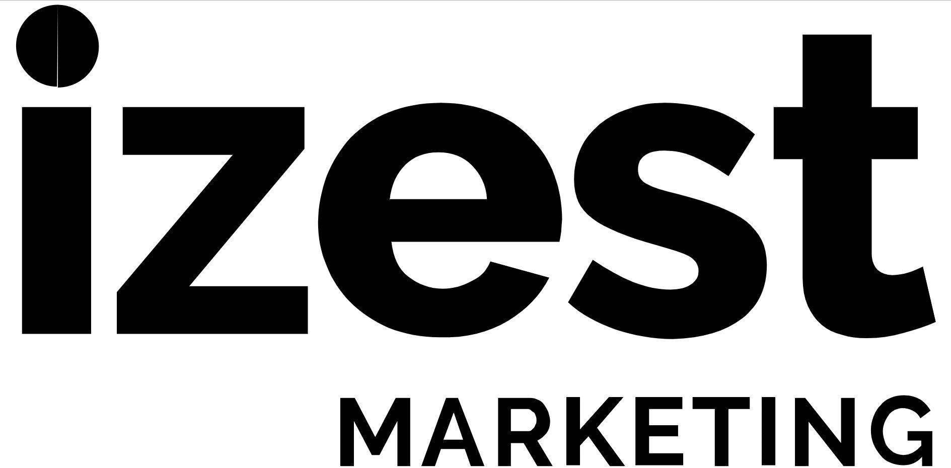 iZest Marketing