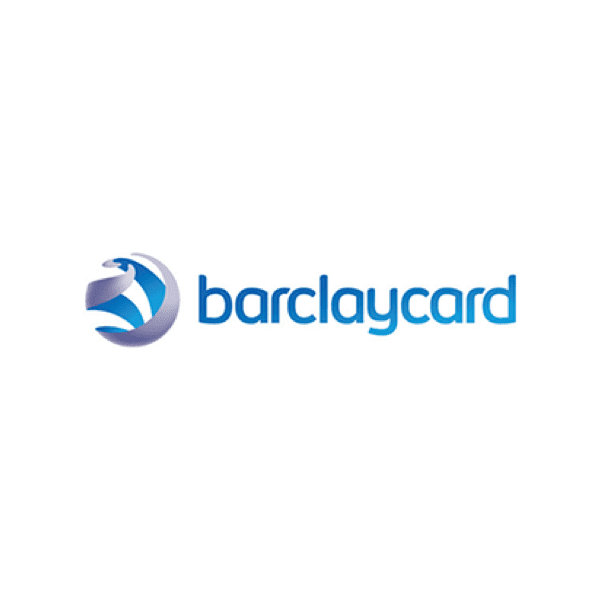 Barkleycard