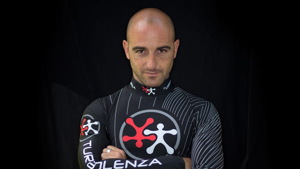 Maurizio di Palma Foto 2