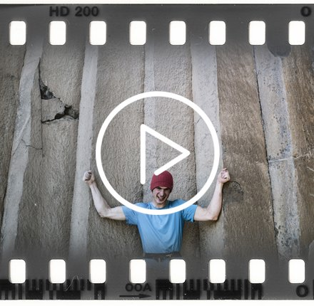 La Sportiva Video Channel