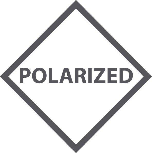 Lenti Polarizzate