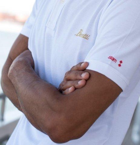 103269a060 Sailing Apparel for men and women | Slam ®
