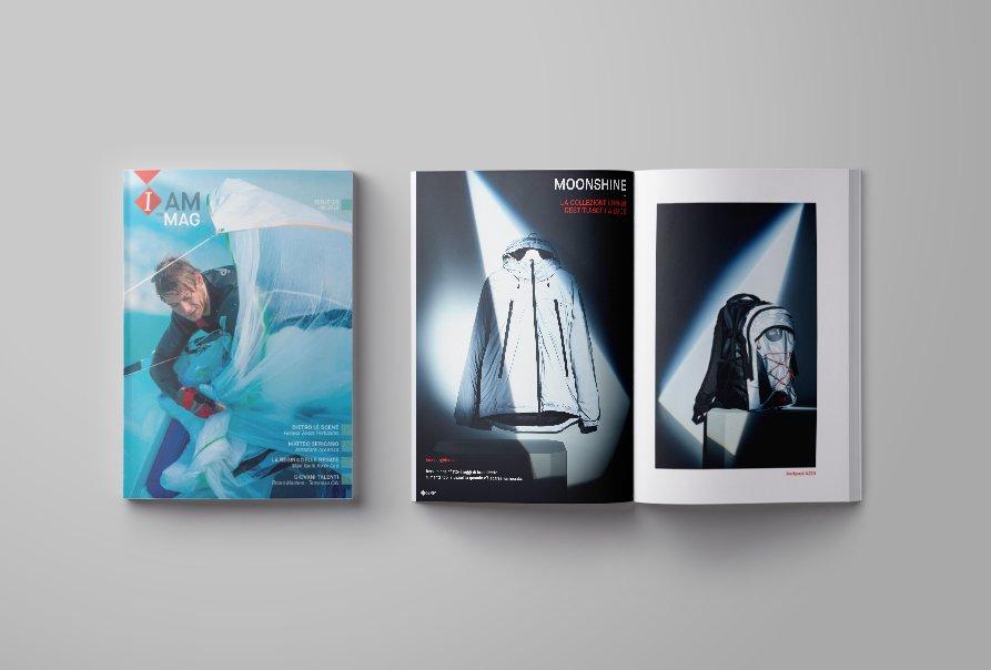 fab02e1b2bfcf7 Abbigliamento nautico, sportswear & casual | Slam ®