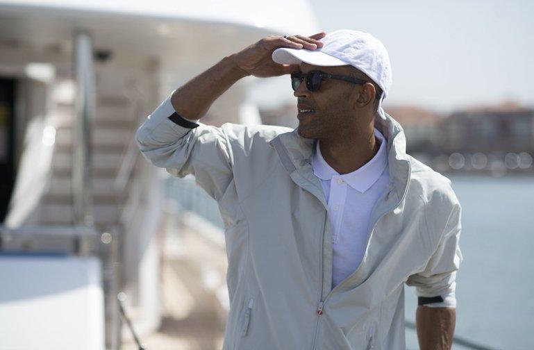 Sailing Apparel for men and women  4feb993f509c
