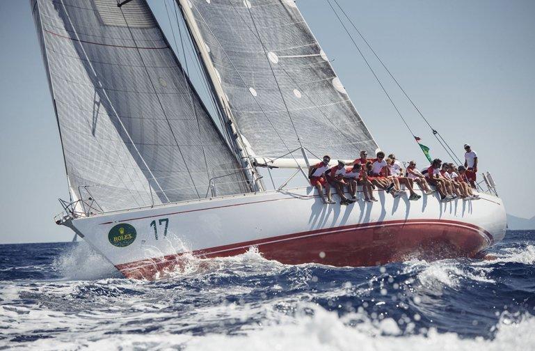 Sailing Apparel for men and women   Slam ® d828ab4fdb9c
