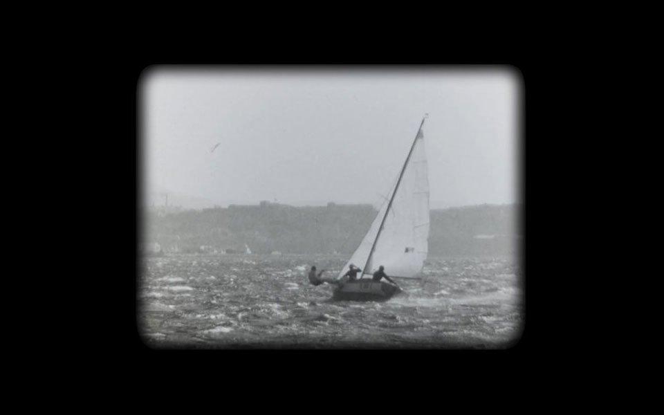 Barcolana: the biggest regatta in the world