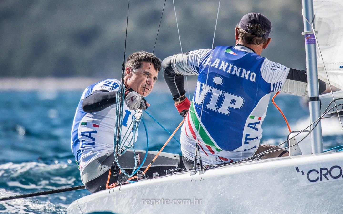 VAM Investments completa l'acquisizione degli asset di Slam S.p.A., storico marchio italiano di abbigliamento sportivo per la vela e il tempo libero.