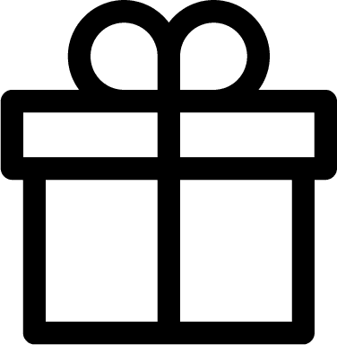 GIFTING EXPERTS