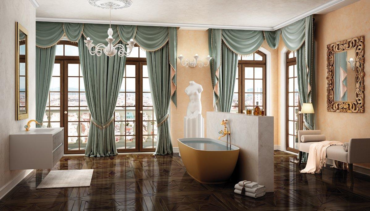 Stile Luxury