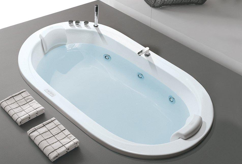 Vasche Vasche