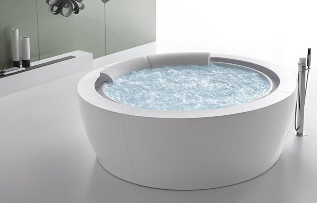 Freestanding Buthtubs Freestanding Buthtubs