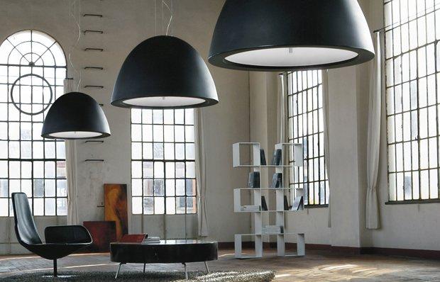 Design Lamps Design Lamps