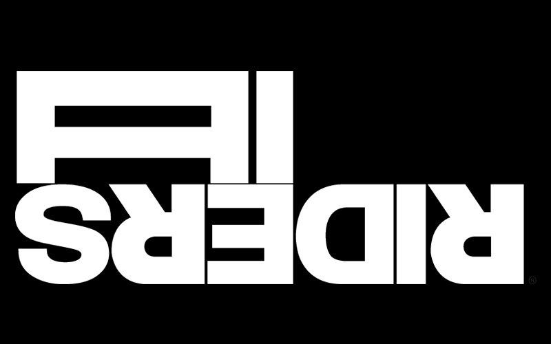 /upload/726/cms/517488/default/25441/ai-riders-logo.jpg