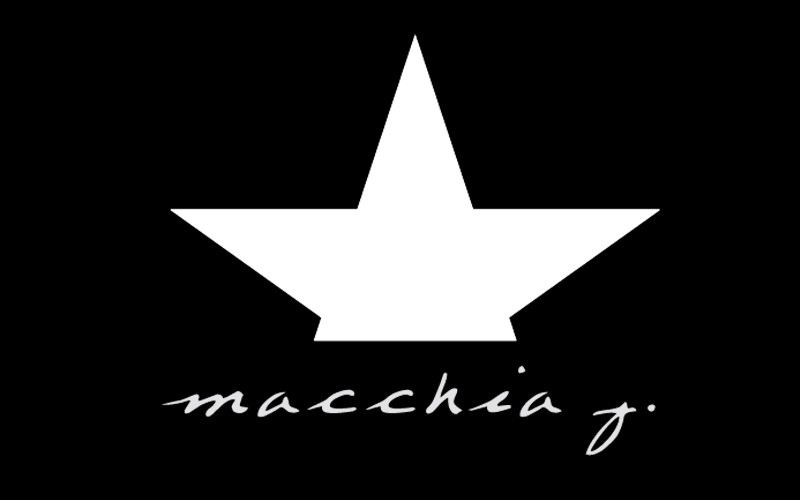 /upload/726/cms/517488/en/25441/corporate-macchiaj-black.jpg