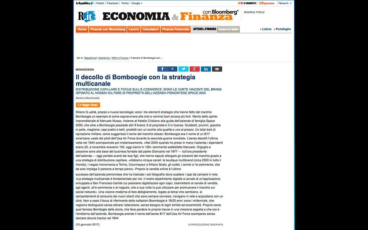 /upload/726/cms/585693/default/25441/EconomiaFinanzalaRepubblica.it16gennaio20171.jpg