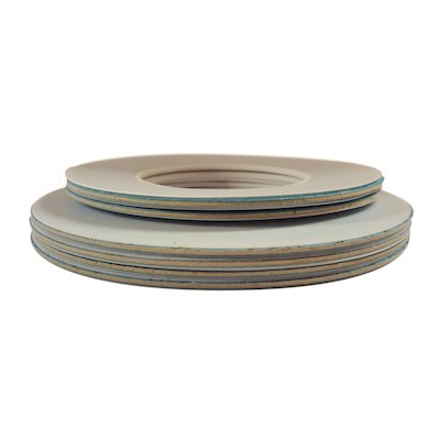 PTFE Envelope Gaskets