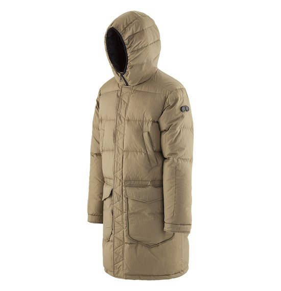 the best attitude 91223 b8b91 Man's and Woman's jacket and down jackets with glasses ...
