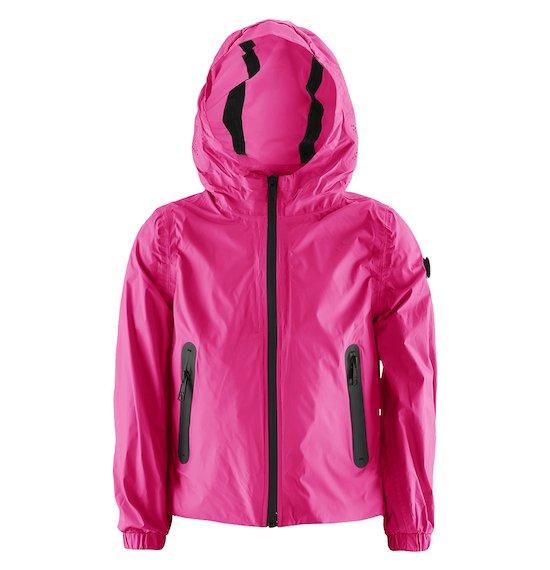 Girl's jacket Spring