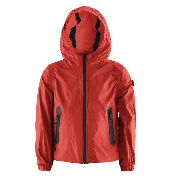Boy's jacket Spring
