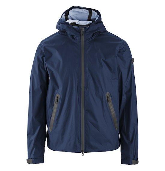 Man's jacket Spring