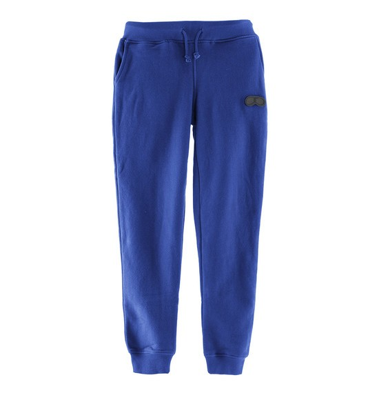 Pantalon en Fleece