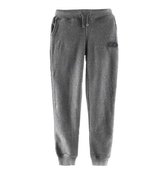 Boy's cotton trouser