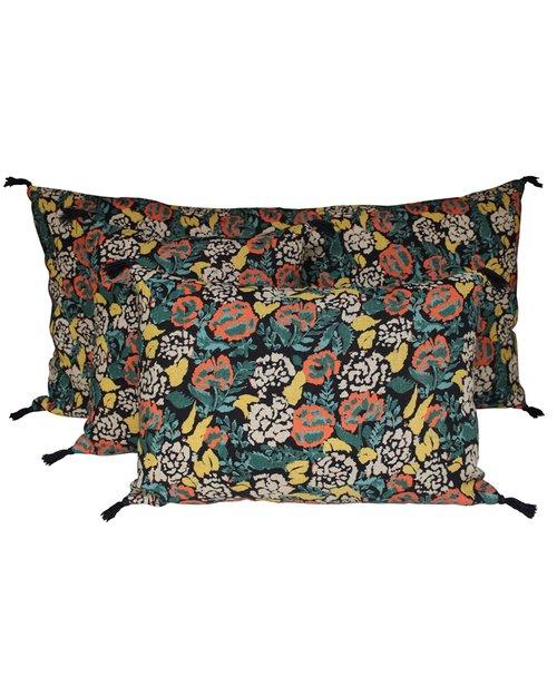 Coron Linen Cushion