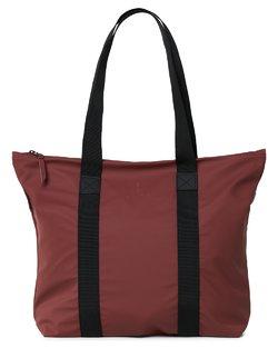 Rush Tote Bag