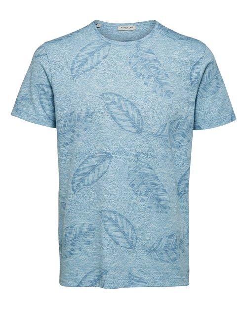 Arvin Organic Cotton T-Shirt