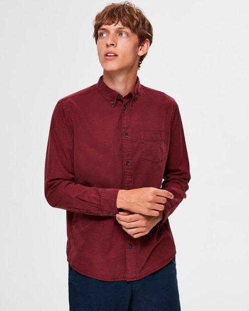 Klay Shirt