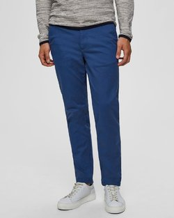 Paris Flex Fit Chinos