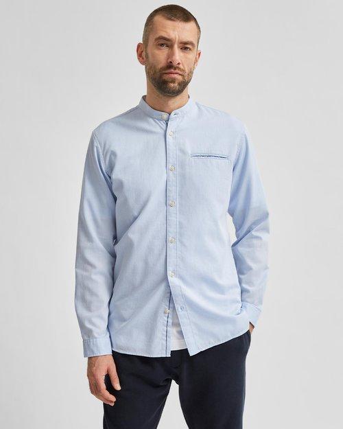Texas China Shirt