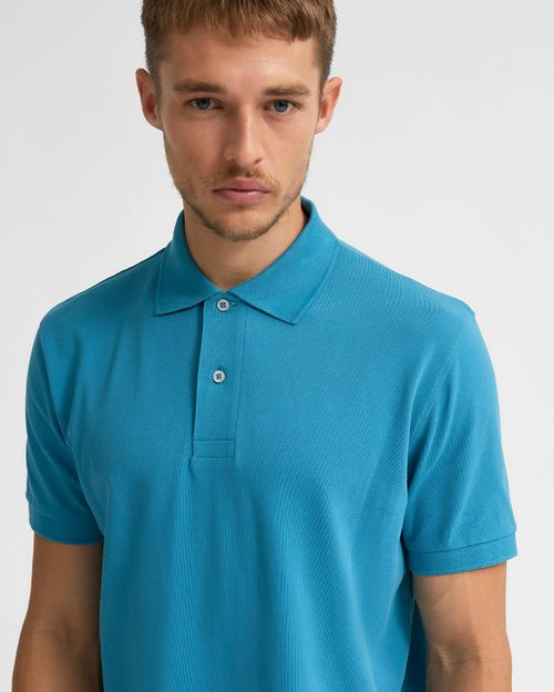 Neo Polo Shirt