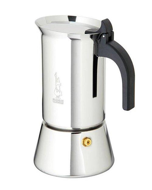 2 Cup Venus Espresso Pot