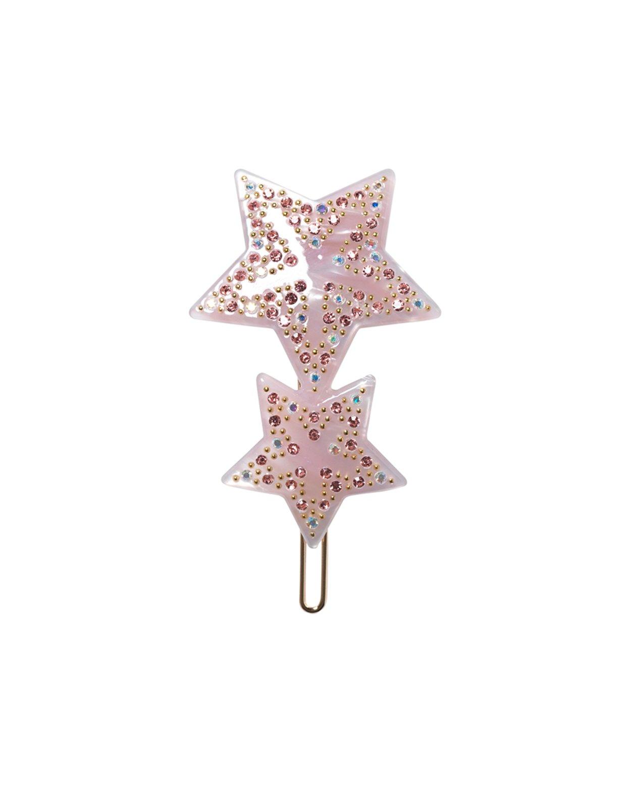 Starlight Hair Clip