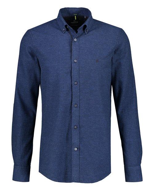 Brushed Cotton Shirt
