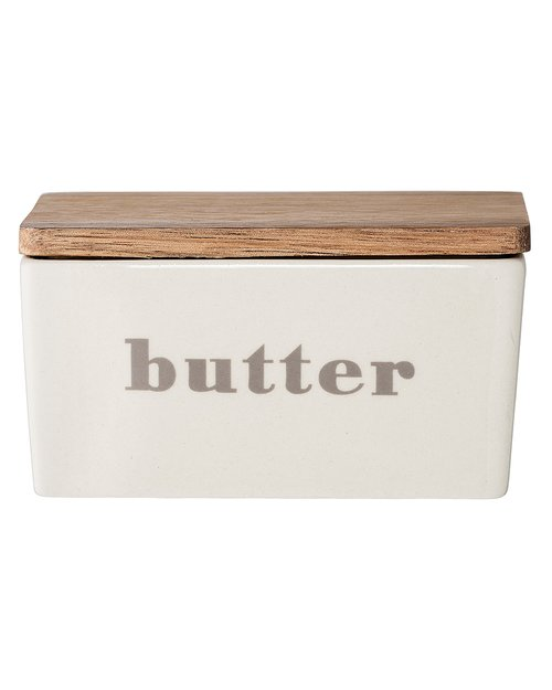 Hanyu Butter Box
