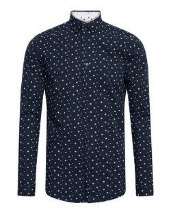 Tegan Shirt