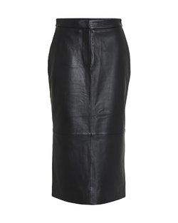 Varity Skirt