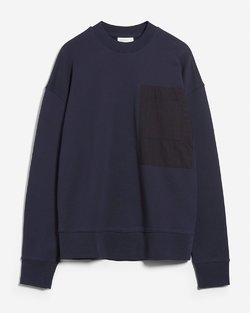 Baadro Pocket Sweatshirt