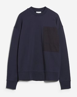 Baadro Pocket Sweatshirt