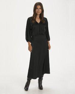 Feri Dress