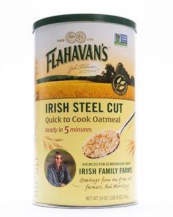 Flahavans Quick Cook Oatmeal