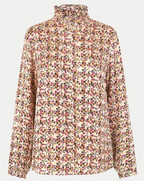 Decor Shirt