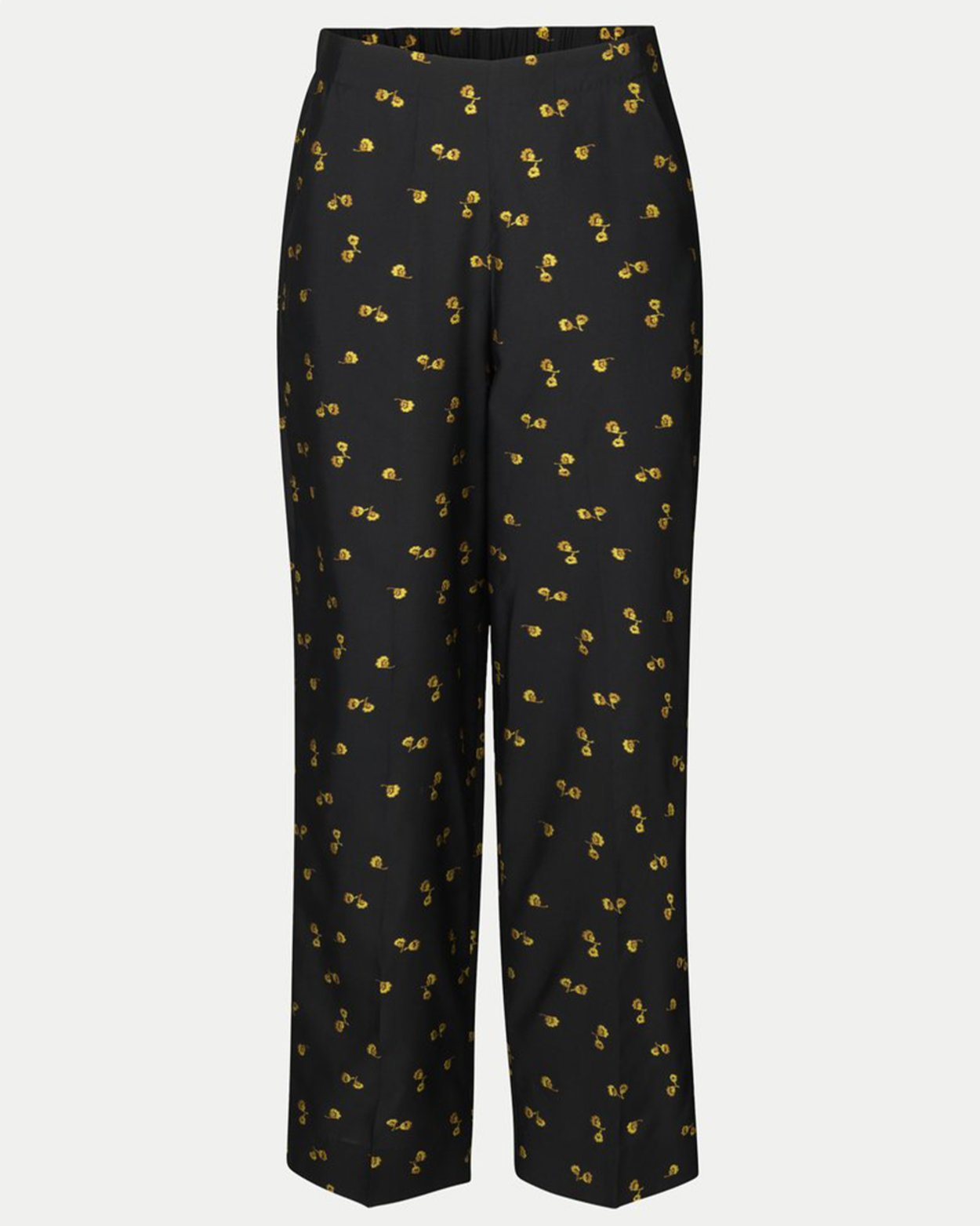 Eimy Trousers