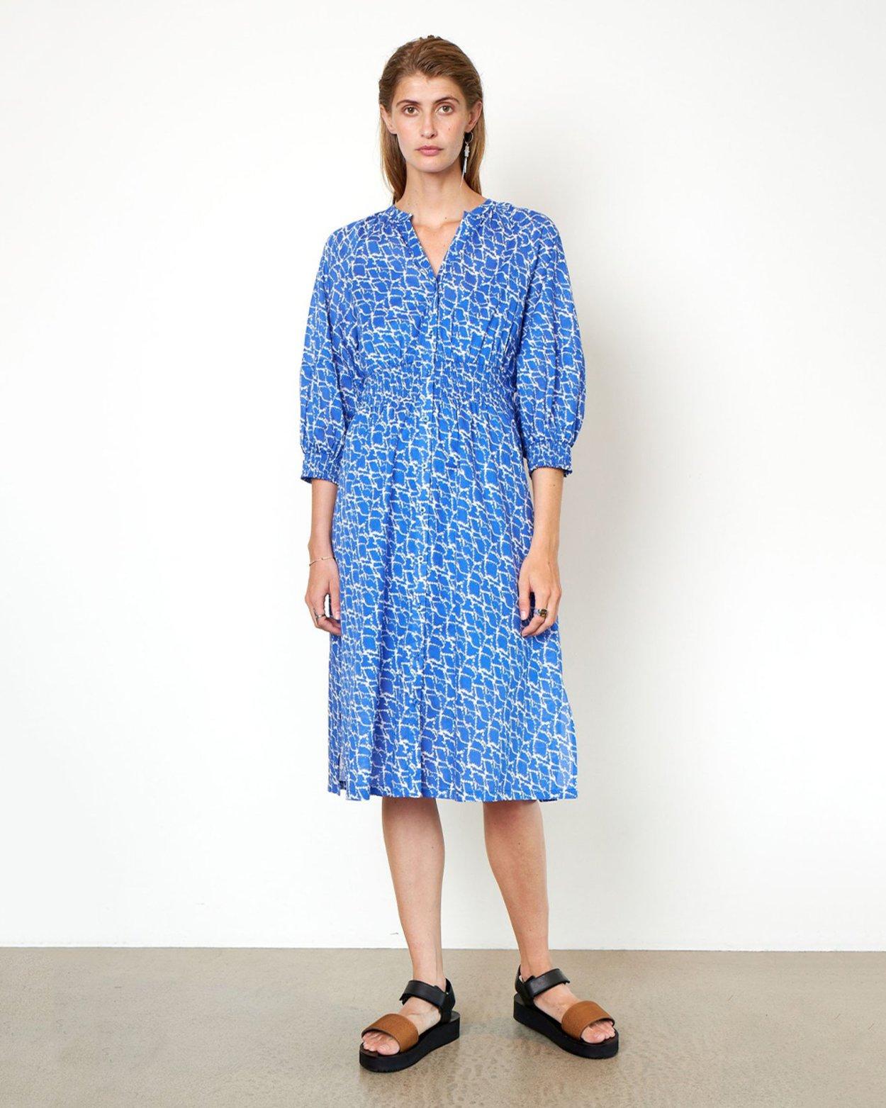 Dayly Dress