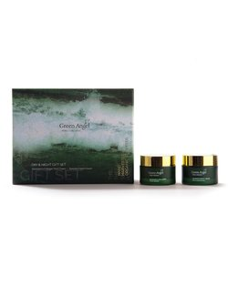 Day & Night Gift Set