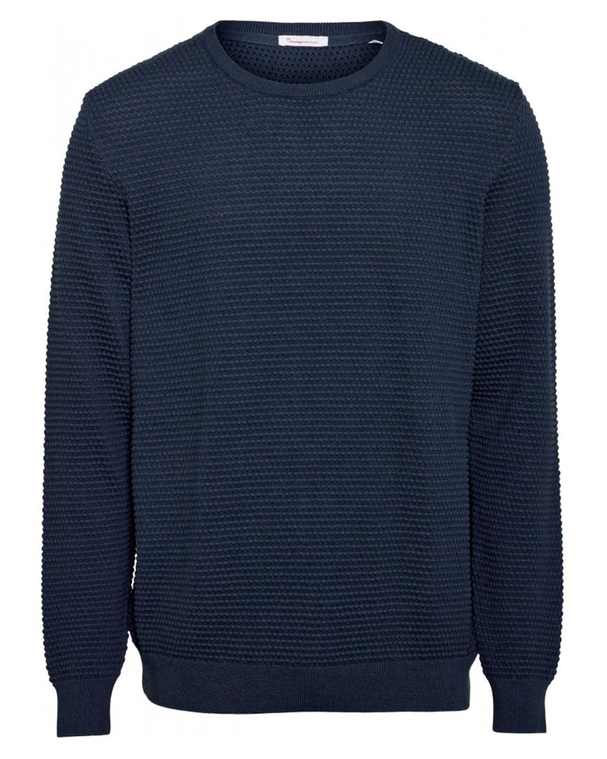 Field Sailor Knit Sweater
